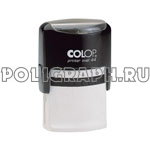 COLOP Printer Oval44 44х28мм